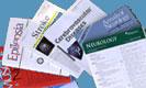 Journal Screening