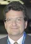 Daniel Wengen